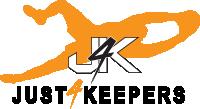 Web Size Logo