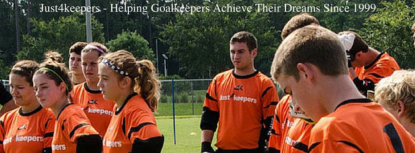 Helping Keepers Group Image