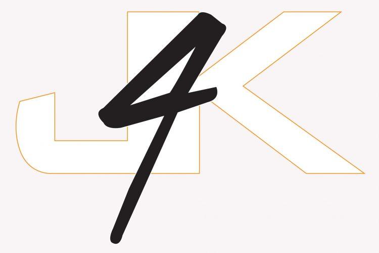 J4K Logo