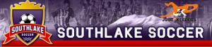 Southlake Select Soccer
